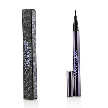 Perversion Waterproof Fine Point Eye Pen  0.55ml/0.018oz