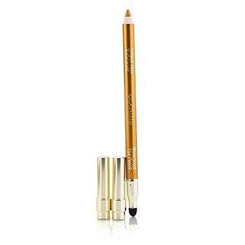 Waterproof Eye Pencil  1.2g/0.04oz