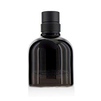 Pour Homme Eau De Parfum Spray  50ml/1.7oz