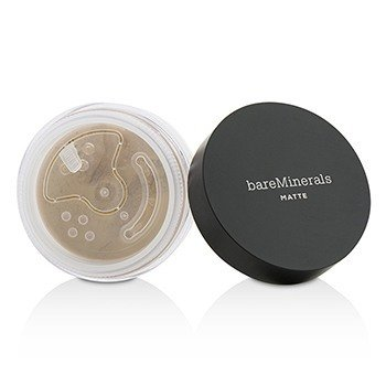 BareMinerals BareMinerals Matte Foundation Broad Spectrum SPF15 - Fair Ivory  6g/0.21oz