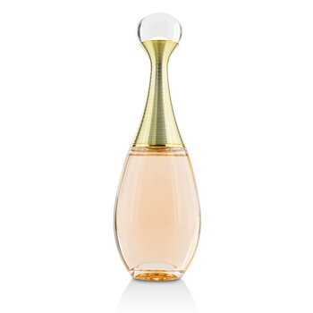 J'Adore In Joy Eau De Toilette Spray  100ml/3.4oz