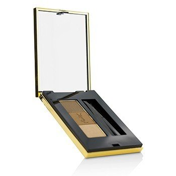 Couture Brow Palette  3.8g/0.13oz