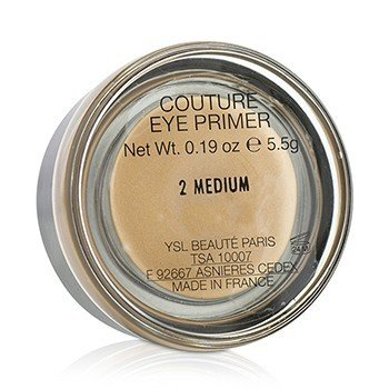 Couture Eye Primer  5.5g/0.19oz