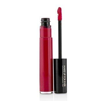 Artist Plexi Gloss Lip Lacquer  7ml/0.23oz