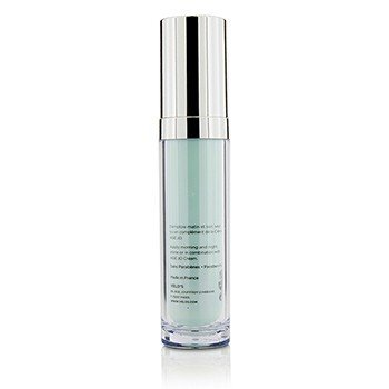 AGE 2O Deep Hydration Anti-Aging Serum  30ml/1oz