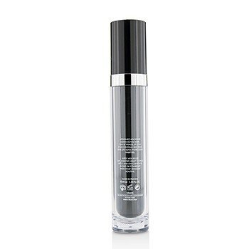 Age Killer Face Lift Anti-Aging Serum - For Face & Neck  40ml/1.35oz