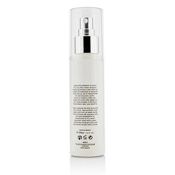 Clean Makeup Remover Oil  100ml/3.4oz
