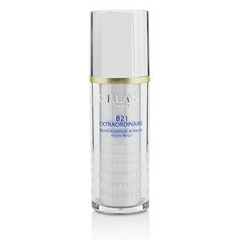 B21 Extraordinaire Youth Reset (Unboxed)  30ml/1oz