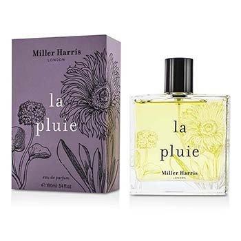 Miller Harris La Pluie Eau De Parfüm Sprey (Yeni Ambalaj )  100ml/3.4oz