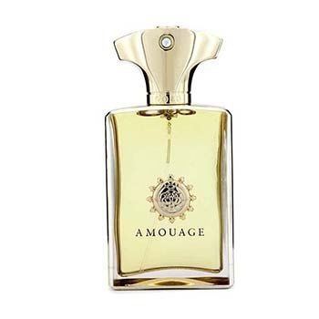 Amouage Gold Ujë parfumi Spary  50ml/1.7oz