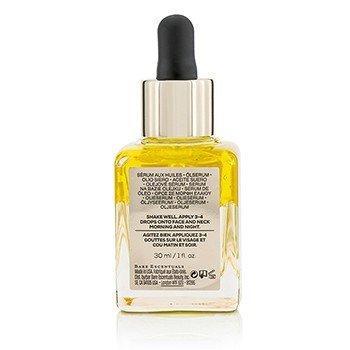Eternalixir Skin-Volumizing Oil Serum  30ml/1oz