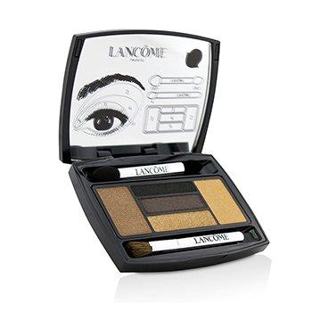 Hypnose Effortless 5 Eyeshadow Palette  3.5g/0.12oz
