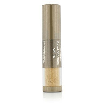 Loose Mineral Foundation Brush SPF20  6g/0.21oz