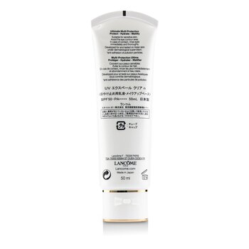 UV Expert Youth Shield Milky Bright SPF50 PA+++ 50ml/1.7oz
