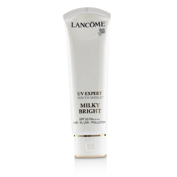 Lancome UV Expert Youth Shield Milky Bright SPF50 PA+++  50ml/1.7oz