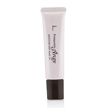 Primavista Ange Moisture Keep Base UV SPF 15  25g/0.83oz