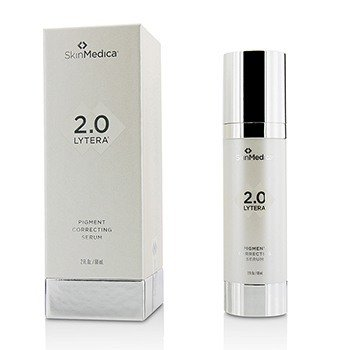 Lytera 2.0 Pigment Correcting Serum  60ml/2oz