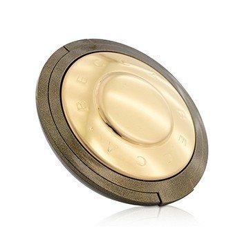 Sunlit Bronzer  7.1g/0.25oz
