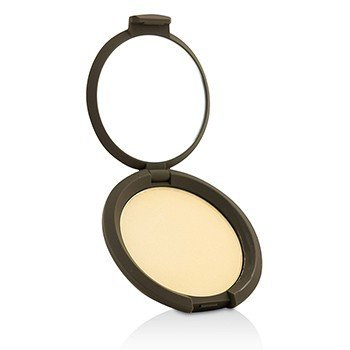 Multi Tasking Perfecting Powder  5.66g/0.2oz