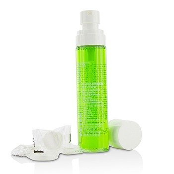 Cucumber De-Tox Balancing Essence Water Mist  100ml/3.4oz