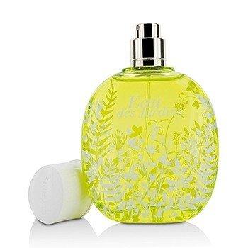 Eau Des Jardins Treatment Fragrance Refillable Spray (Limited Edition) 100ml/3.3oz