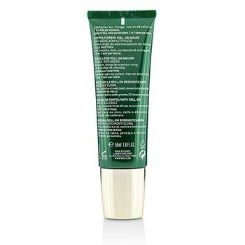 Nuxuriance Ultra Global Anti-Aging Re-Plumping Roll-On Mask - All Skin Types  50ml/1.6oz
