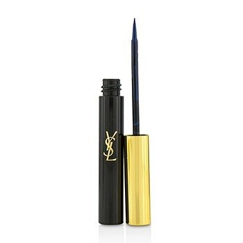 Couture Liquid Eyeliner  2.95ml/0.09oz