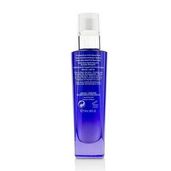 Renergie Multi-Lift Ultra Full Spectrum Anti-Ageing Fluid SPF25  50ml/1.69oz