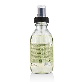 OI Oil Absolute Beautifying Potion (For All Hair Types)  135ml/4.56oz