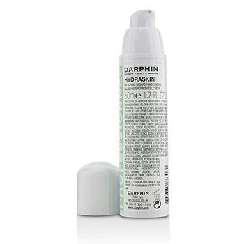 Hydraskin All-Day Eye Refresh Gel-Cream - Salon Size D889-02 50ml/1.7oz