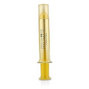 Intense Care Gold 24K Snail Essence (Manufacture Date: 12/2014)  15ml/0.5oz