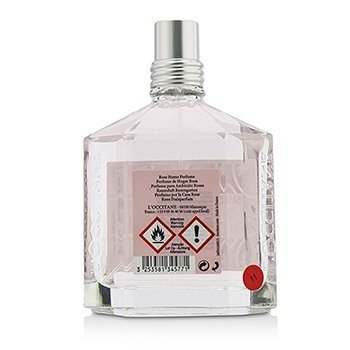 Rose (Bastide des Roses) Home Perfume Spray 100ml/3.4oz
