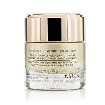 Skinlongevity Vital Power Eye Gel Cream  -
