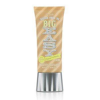 Bigger Than BB Big Easy Multi Balancing Complexion Perfector SPF 35  35ml/1.18oz