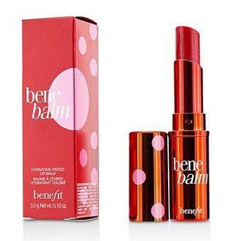 Benefit Benebalm Hydrating Lip Balm  3g/0.1oz