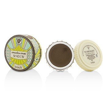 Benefit Creaseless Cream Shadow - # No Pressure  4.5g/0.16oz