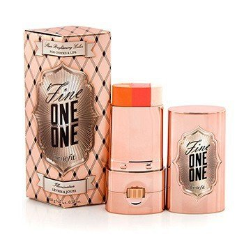 בנפיט Fine One One Sheer Brightening Color For Cheeks & Lip צבע ללחיים ולשפתיים  8g/0.28oz
