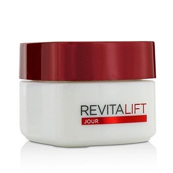 Revitalift Hydrating Day Cream - Anti-Wrinkle & Extra Firming קרם ממצק נגד קמטים  50ml/1.7oz