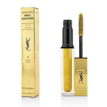 Mascara Vinyl Couture  6.7ml/0.21oz