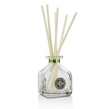 Reed Diffuser with Essential Oils - Fresh Moss  100ml/3.38oz