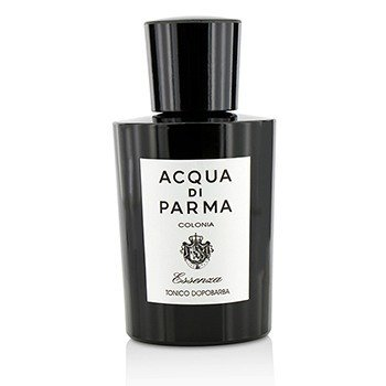 Acqua Di Parma Colonia Essenza Loción Para Después de Afeitar  100ml/3.4oz