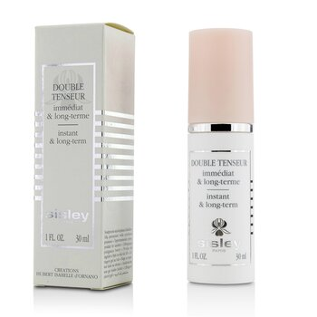Double Tenseur Instant & Long-Term  30ml/1oz