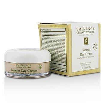 Eminence Tomato Day Cream SPF 16 (Box Slightly Damaged)  60ml/2oz