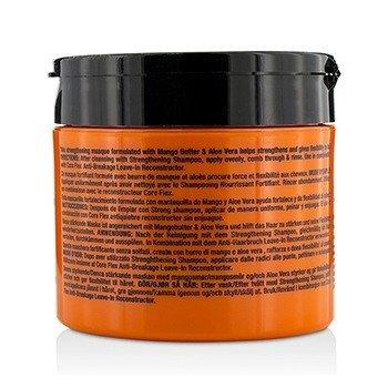 Strong Sexy Hair Core Strength Nourishing Anti-Breakage Masque  200ml/6.8oz