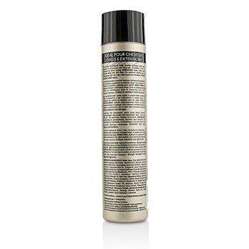 Odżywka ułatwiająca rozczesywanie włosów Long Sexy Hair Luxurious Detangling Conditioner  300ml/10.1oz