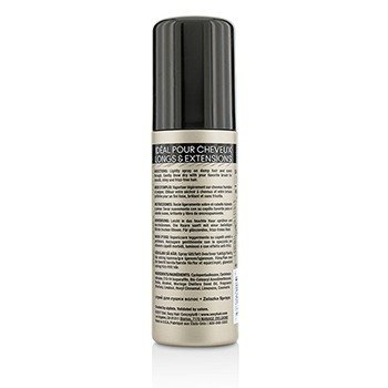 Spray do stylizacji włosówLong Sexy Hair Luxe Blow Out Soft & Gentle Blow Dry Spray 125ml/4.2oz