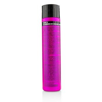 Vibrant Sexy Hair Color Lock Color Conserve Conditioner  300ml/10.1oz
