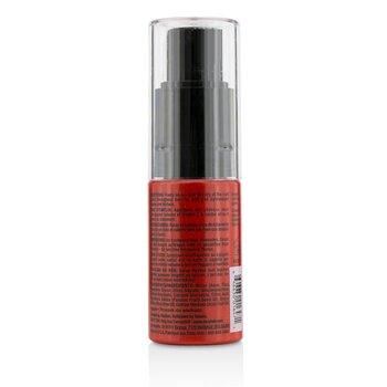 Big Sexy Hair Powder Play Lite Soft Volumizing & Texturizing Powder  12g/0.4oz