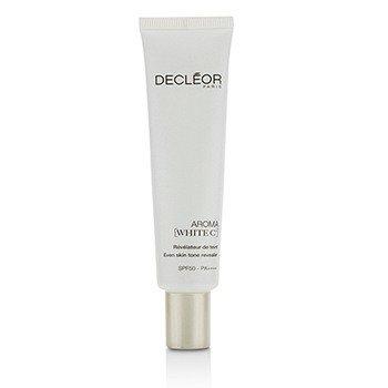 Aroma White C+ Even Skin Tone Revealer SPF 50 630000  40ml/1.35oz