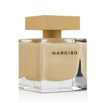 Narciso Poudree Eau De Parfum Spray  90ml/3oz